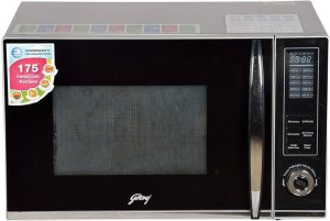 Best Microwave Ovens Under 15000 in India *May 2019* 3