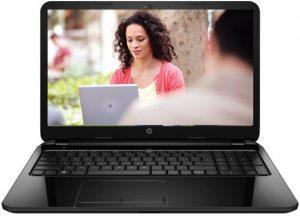 >9 Best Laptops Under 20000 (4GB RAM - 1TB HDD) *Apr 2019* 5