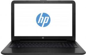 >10 Best Laptops Under 60000 (8GB RAM - 2TB HDD - i7) *Apr 2019* 5