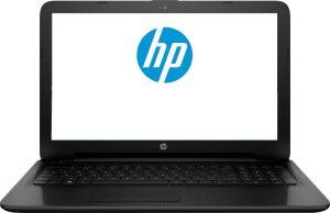 >9 Best Laptops Under 20000 (4GB RAM - 1TB HDD) *May 2019* 4