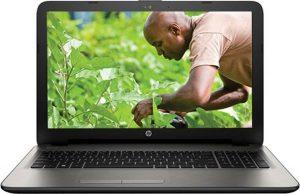 >9 Best Laptops Under 20000 (4GB RAM - 1TB HDD) *May 2019* 5