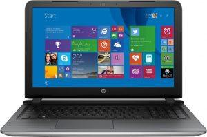 >10 Best Laptops Under 60000 (8GB RAM - 2TB HDD - i7) *Apr 2019* 9