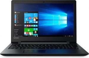 >9 Best Laptops Under 20000 (4GB RAM - 1TB HDD) *May 2019* 3