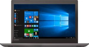 >10 Best Laptops Under 60000 (8GB RAM - 2TB HDD - i7) *Apr 2019* 8
