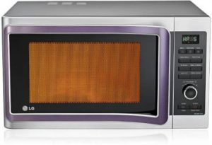 Best Microwave Ovens Under 15000 in India *May 2019* 2