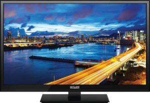 best 32 inches tv under 20000