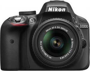 >5 Best DSLR Cameras Under 30000 (20MP) *May 2019* 3