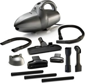 Best Vacuum Cleaners Under 5000 in India *May 2019* 1