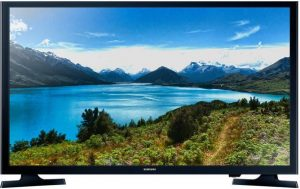 Best LED TV in India [32-40-43-50-55 Inches Smart TV Full HD] *May 2019* 5