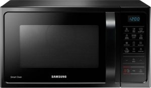 Best Microwave Ovens Under 15000 in India *May 2019* 1