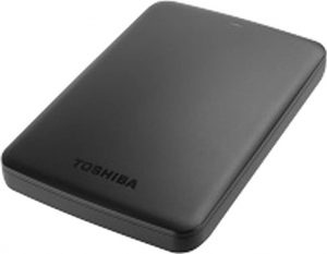 Best 1TB External Hard Disks in India *May 2019* 1