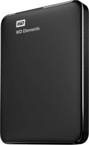 Best 1TB External Hard Disks in India *May 2019* 4