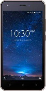 best phones under 6000