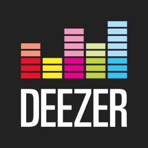 Dezzer music premium apk download