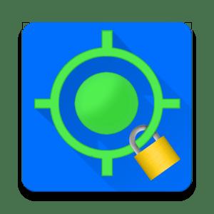 gps locker pro apk download