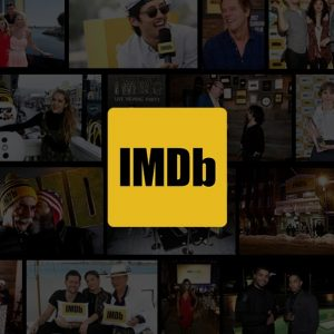 IMDb pro apk download