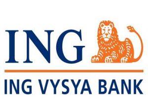 ING vysya bank balance check