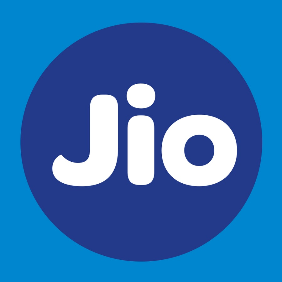 Jio offer check number codes