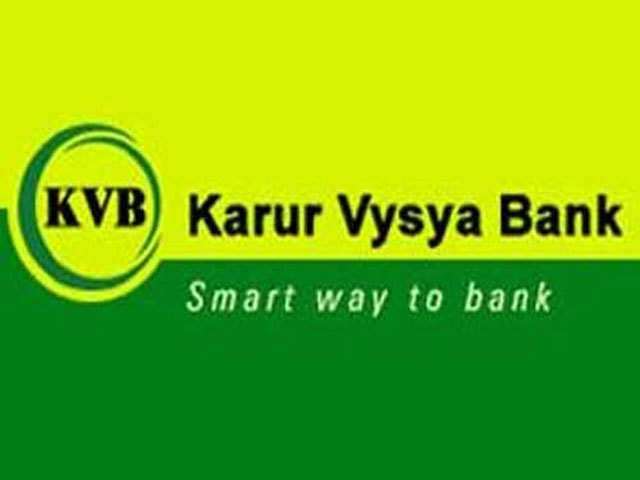 Karur Vysya Bank Balance Check