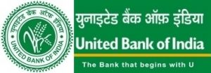 United Bank of India Balance Check - Miss Call Numbers List (toll free) 1
