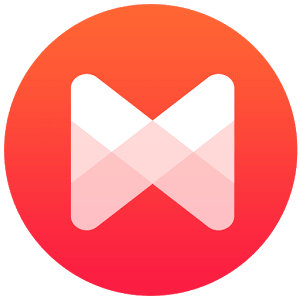 Musixmatch Music & Lyrics Premium APK-min