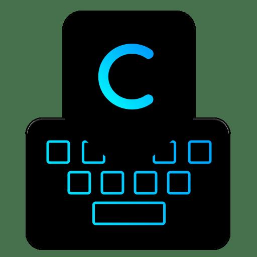 chrooma keyboard pro apk
