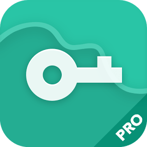 secure vpn pro apk download