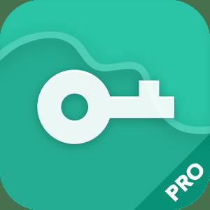 secure vpn pro apk download