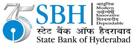state bank of hyderabad bank balance check
