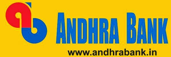 Andhra bank Customer Care Number