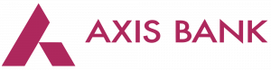 Axis Bank Balance check Number