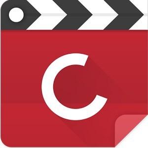 Cinetrak apk download