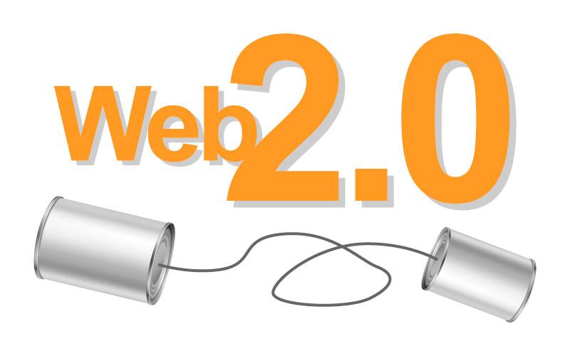 best dofollow web 2.0-min