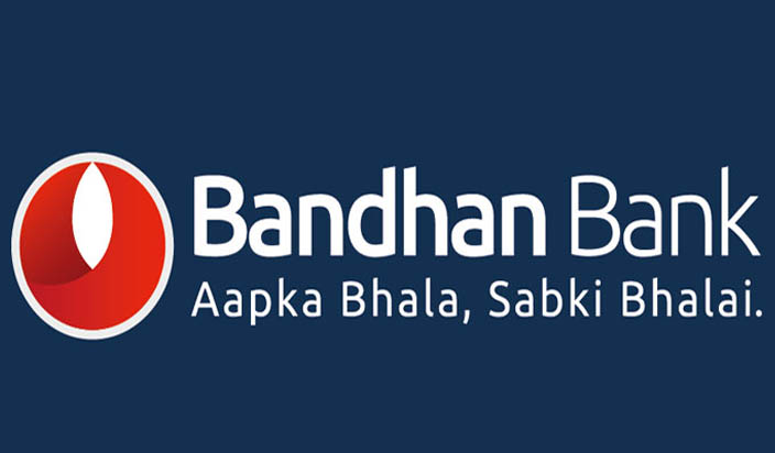 Bandhan Bank Balance Check