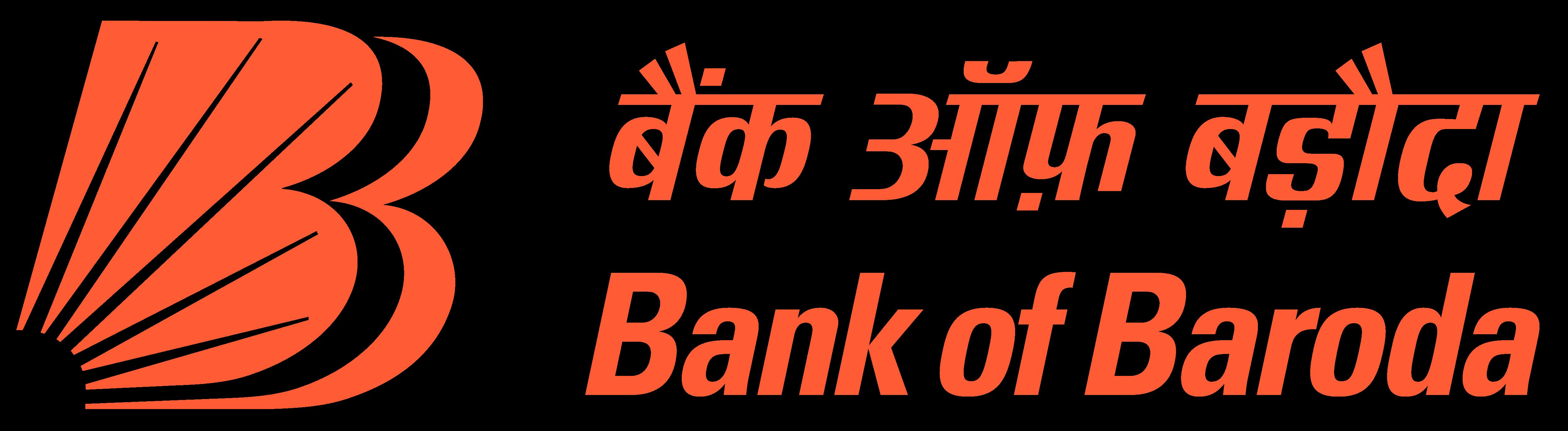 Bank Of Baroda Balance Check Number