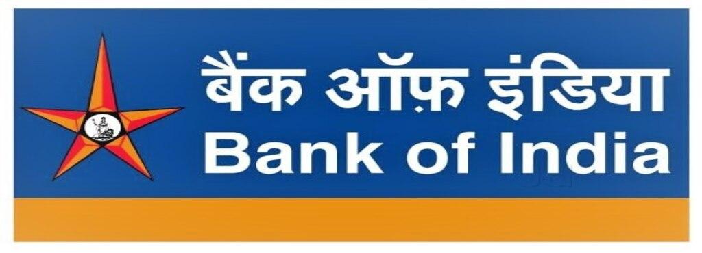 Bank of India balance check