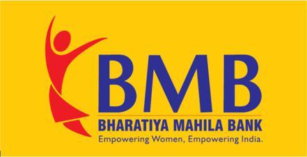 Bharatiya Mahila Bank Balance Check