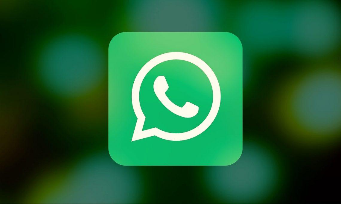 gb whatsapp app download 7.90 apk