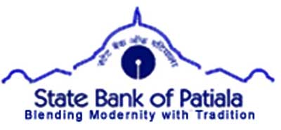 state bank of patiala bank balance check