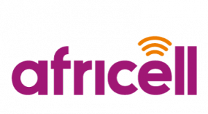 Best Africell RDC 4G LTE APN Settings For Android and iPhone 1