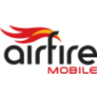Best Airfire Mobile 4G LTE APN Settings For Android and iPhone 1