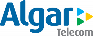 Best Algar 4G LTE APN Settings For Android and iPhone 1