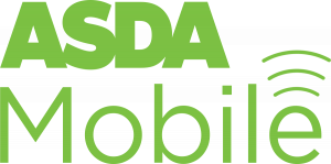 Best Asda Mobile 4G LTE APN Settings For Android and iPhone 1