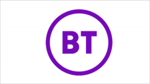 Best BT Mobile 4G LTE APN Settings For Android and iPhone 1