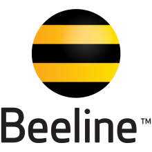 Best Beeline Kazakhstan 4G LTE APN Settings For Android and iPhone 1