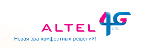 Best Altel Kazakhstan 4G LTE APN Settings For Android and iPhone 1