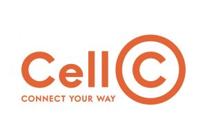 Best Cell C 4G LTE APN Settings For Android and iPhone 1