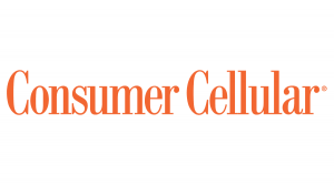Best Consumer Cellular 4G LTE APN Settings For Android and iPhone 1