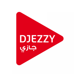 Best Djezzy 4G LTE APN Settings For Android and iPhone 1