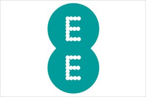 Best EE UK 4G LTE APN Settings For Android and iPhone 1